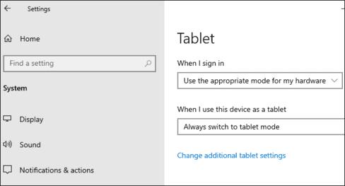 Những tính năng mới có trong Windows 10 20H2 bạn cần biết 16