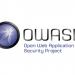 Top 10 lỗ hổng bảo mật web theo công bố OWASP 2020 8