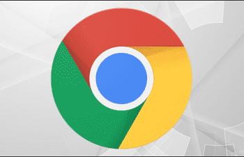Sửa lỗi Chrome gợi ý địa chỉ Website là kết quả tìm kiếm trước đó 4