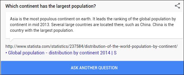 36 mẹo tìm kiếm Google mà bạn bạn chưa biết 90