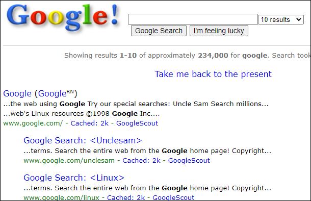 36 mẹo tìm kiếm Google mà bạn bạn chưa biết 91