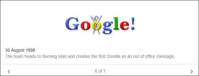 36 mẹo tìm kiếm Google mà bạn bạn chưa biết 92