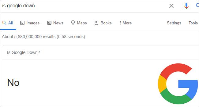 36 mẹo tìm kiếm Google mà bạn bạn chưa biết 95