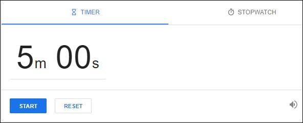 36 mẹo tìm kiếm Google mà bạn bạn chưa biết 108