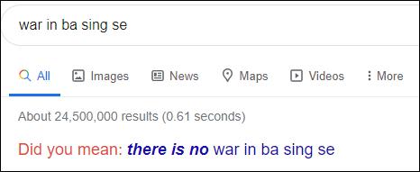 36 mẹo tìm kiếm Google mà bạn bạn chưa biết 111