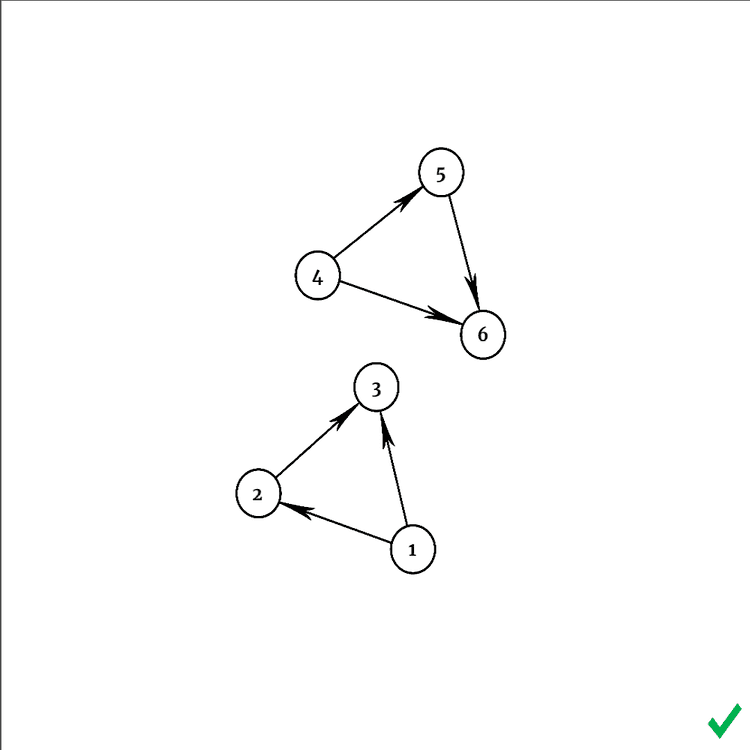 Học Lý Thuyết Đồ Thị với Graph Engine trên Windows và Android 23