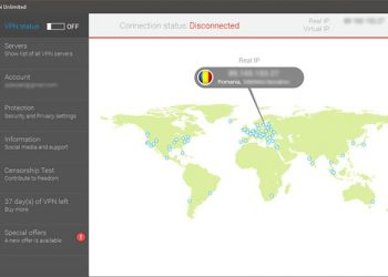 VPN Unlimited key active serial