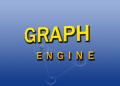 học lý thuyết đồ thị online