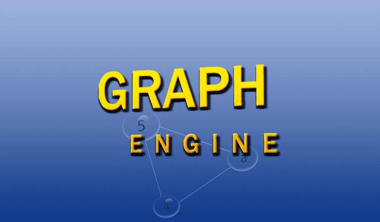 ktfamily.github.io/graphengine.html