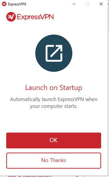 Share Key ExpressVPN Bản Quyền Miễn Phí Mới Nhất 2020 5
