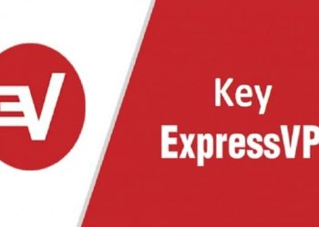 share full key expressvpn