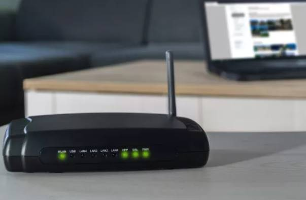 24 cách để tăng tốc độ Wifi kết nối Internet tại nhà 5