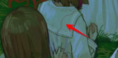[Trổ tài thám tử] Truy tìm hung thủ đã sát hại Cô gái tóc đỏ 8