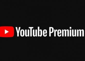 youtube premium free pc mobile