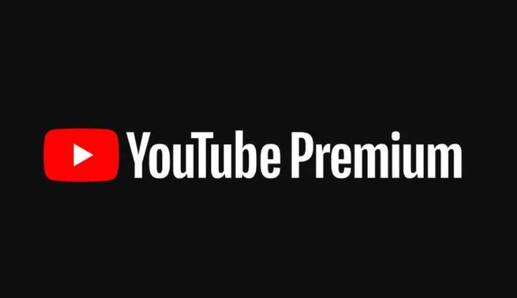 youtube premium free pc mobile