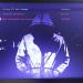 Cài đặt Hệ Điều Hành Phoenix Os Dark Matter Định Dạng NTFS 16