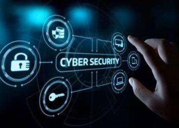 Danh sách các Tool Hack và bảo mật mạng Hacker thường sử dụng