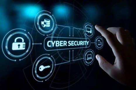 Danh sách các Tool Hack và bảo mật các Hacker thường sử dụng