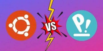 So sánh Ubuntu Vs Pop!_OS: Nên chọn cái nào đây?