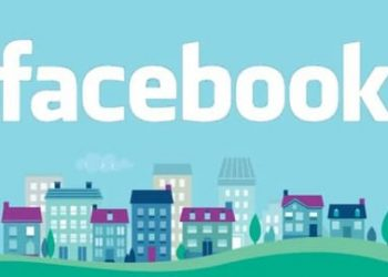 Facebook Neighborhoods là gì