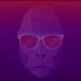 """Có gì mới trong phiên bản Ubuntu 20.10 """"Groovy Gorilla"""" 3"""