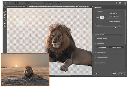 Download Photoshop 2021 Full Active - Tích hợp sẵn bản quyền 5