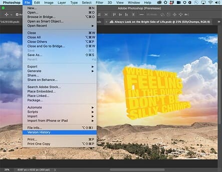 Download Photoshop 2021 Full Active - Tích hợp sẵn bản quyền 8