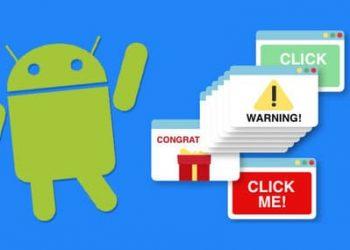 Google đã xóa 21 ứng dụng độc hại khỏi Google Play