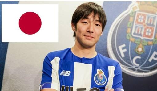 Nakajima Shoya – Anh chàng đến từ đất nước mặt trời mọc và hành trình đi về đích 10
