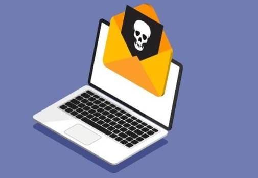 Tìm hiểu SMS/CALL/MAIL - SPOOFING và BOMBING là gì 4