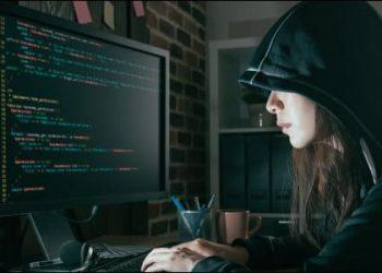 top hacker nữ nổi tiếng