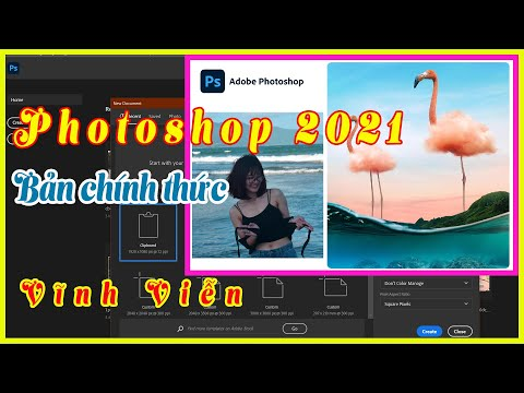 photoshop 2021 full crack