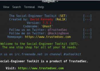 công cụ hack