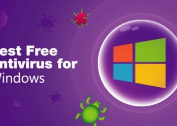 top best antivirus free