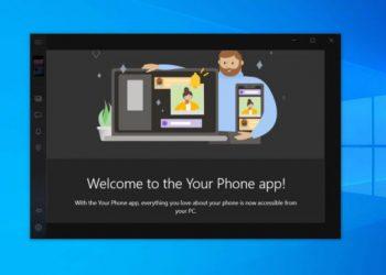 Project Latte: Cài App Android trên Windows không cần Google Play 9