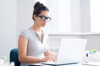10 cách thư giãn mắt khi nhìn máy tính, điện thoại quá lâu 2