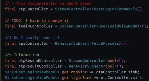 Extension Visual Studio Code hay nhất