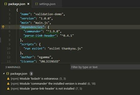 24 Extension Visual Studio Code tốt nhất nên sử dụng khi lập trình 46