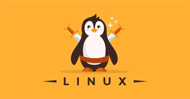 5 lý do để sử dụng Linux vào năm 2020