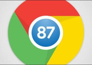 Sự kiện khuyến mãi Hosting giảm 50%, domain giá 1$ tại Hosting24 !!! 3