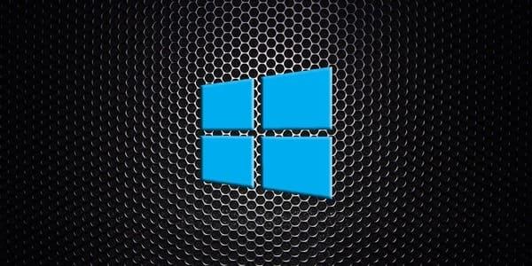 Universal MCT wrapper: Công cụ tải xuống file ISO của bất kỳ phiên bản Windows 10 nào
