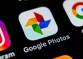google photos khong mien phi