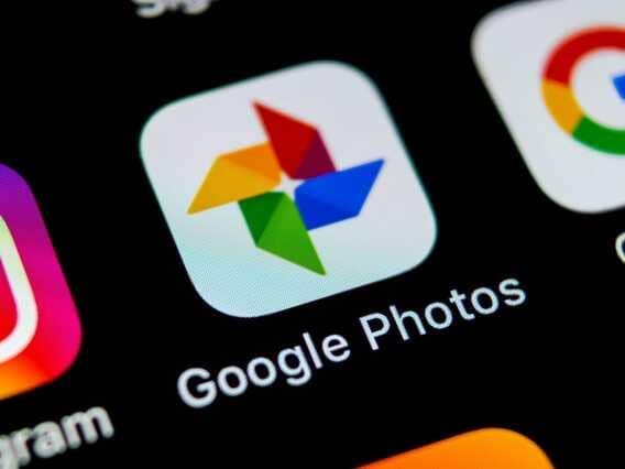 Google Photos sẽ dừng lưu trữ miễn phí không giới hạn vào tháng 6/2021 7