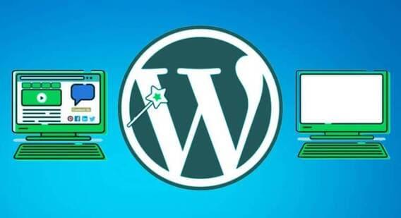 Top 7 WordPress Hosting chất lượng cao bạn nên dùng