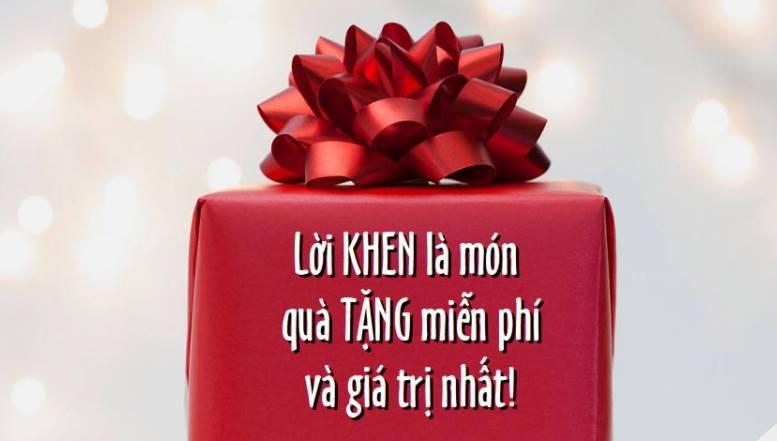 loi khen