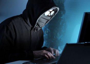 Top 5 Ngôn Ngữ Lập Trình Hacker Mũ Trắng Nên Học