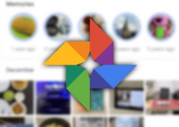 san pham thay the google photos