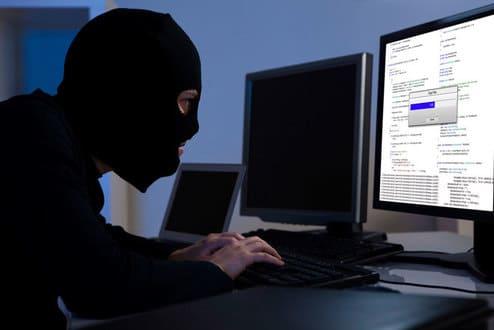 Tâm lý học, Quyền riêng tư và Bảo mật