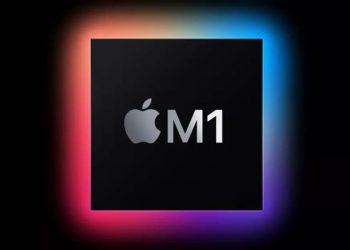 Mac Apple M1 hiện đã có thể chạy Linux và Windows 1