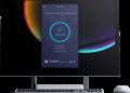 Hướng dẫn sử dụng iTopVPN - Phần mềm VPN tốt nhất hiện nay 2